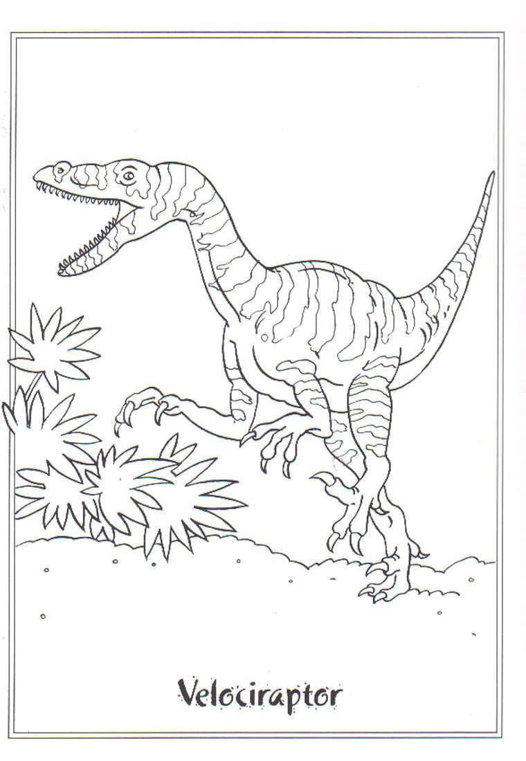 tyrannosaurus rex ausmalbild meilleur de photos 50 neu dinosaurier ausmalbilder tyrannosaurus rex malvorlagen