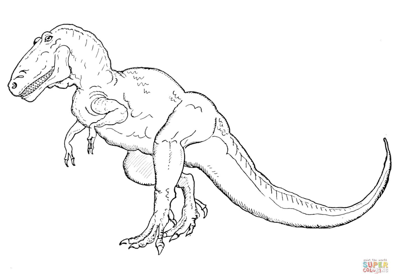 tyrannosaurus rex ausmalbild beau images malvorlagen dinosaurier elegant ausmalbild tyrannosaurus neu