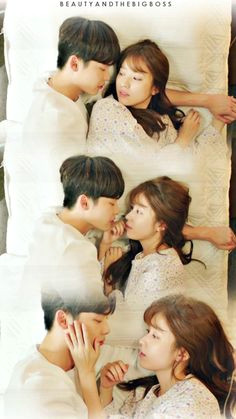 image about lee jong suk in w two worlds by fia