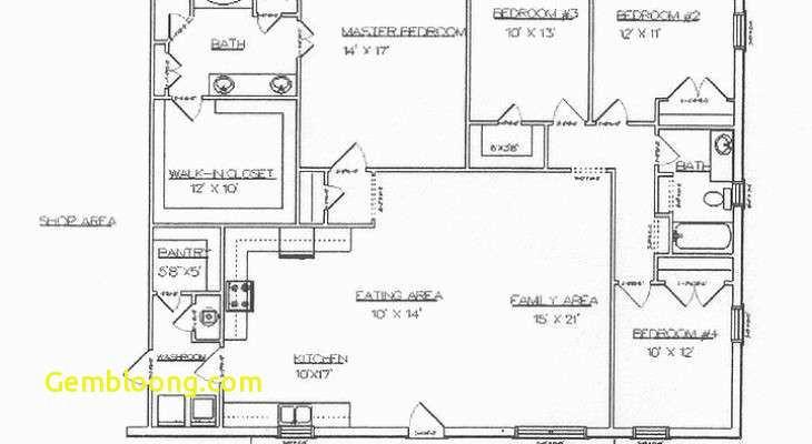 25 best drawing websites regular best floor plan line home plans c elegant home plans 0d
