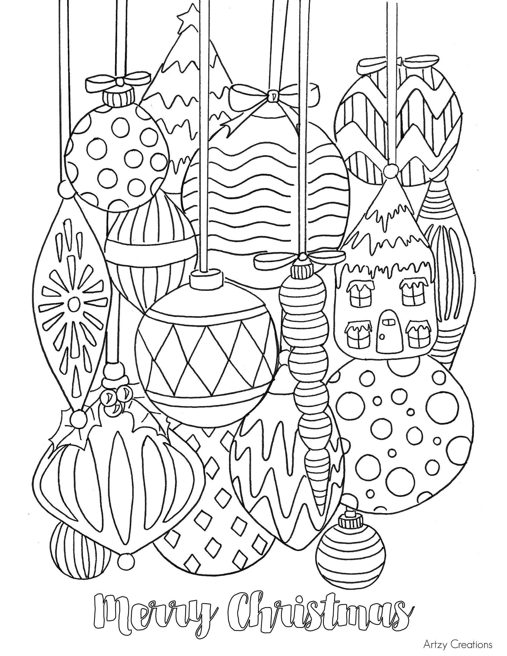 coloring websites for kids fresh socks coloring page luxury kid coloring pages draw coloring pages photos