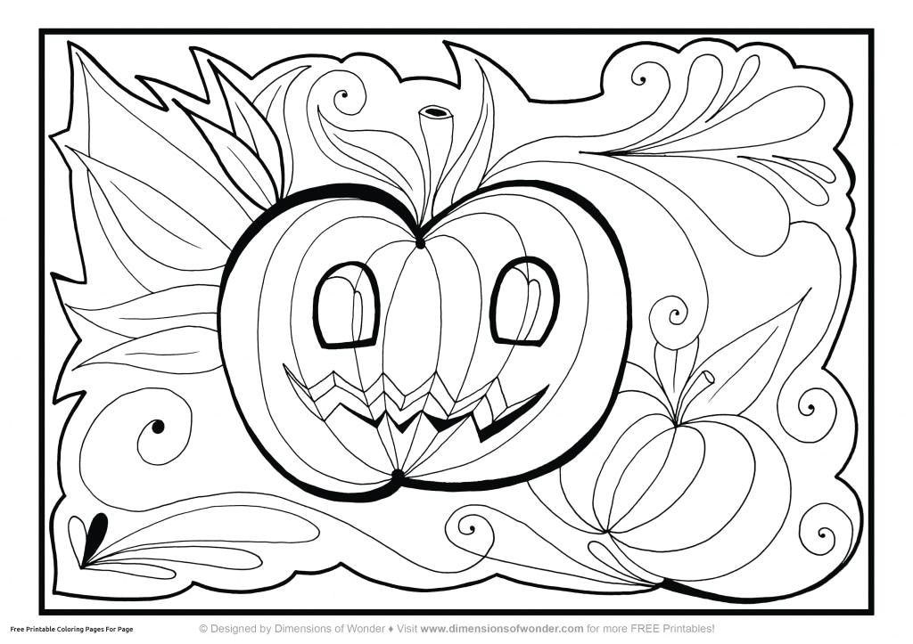 fresh coloring halloween coloring pages websites 29 free 0d awesome
