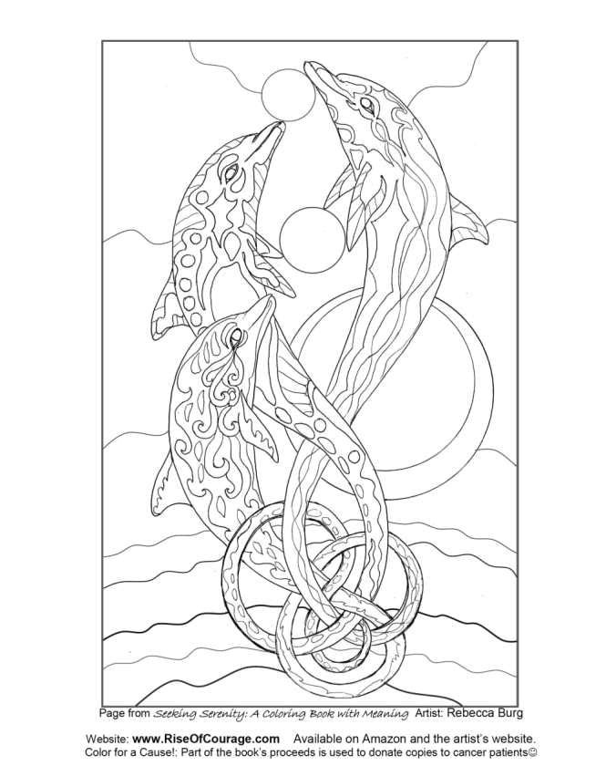 reading coloring pages new best reading coloring pages best drawing printables 0d archives of reading coloring