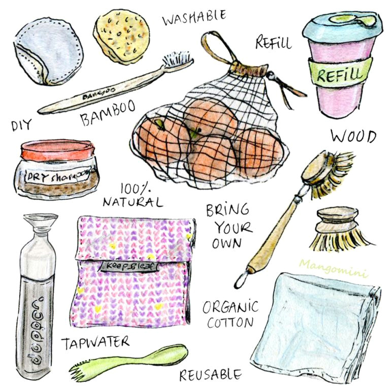 world environmental day cindy mangomini plastic pollution world environment day plastic waste illustration