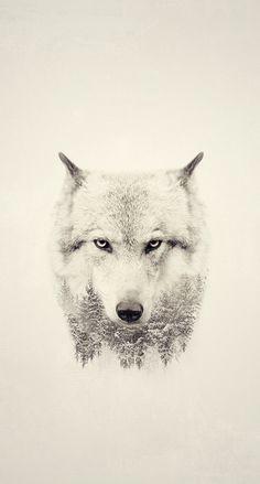 wolf tattoo sleeve wolf sleeve calf tattoo sleeve tattoos tattoo wolf