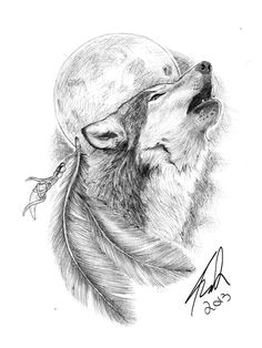 Drawing Wolf Side View 354 Best Pyrography Wolf Fox Images Wolves Art Wolf Tattoo