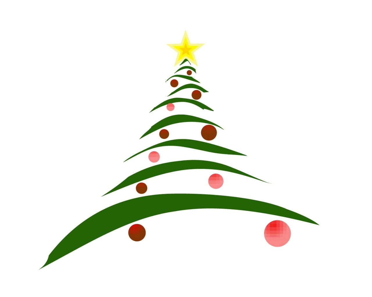 home design beauteous christmas tree design christmas tree