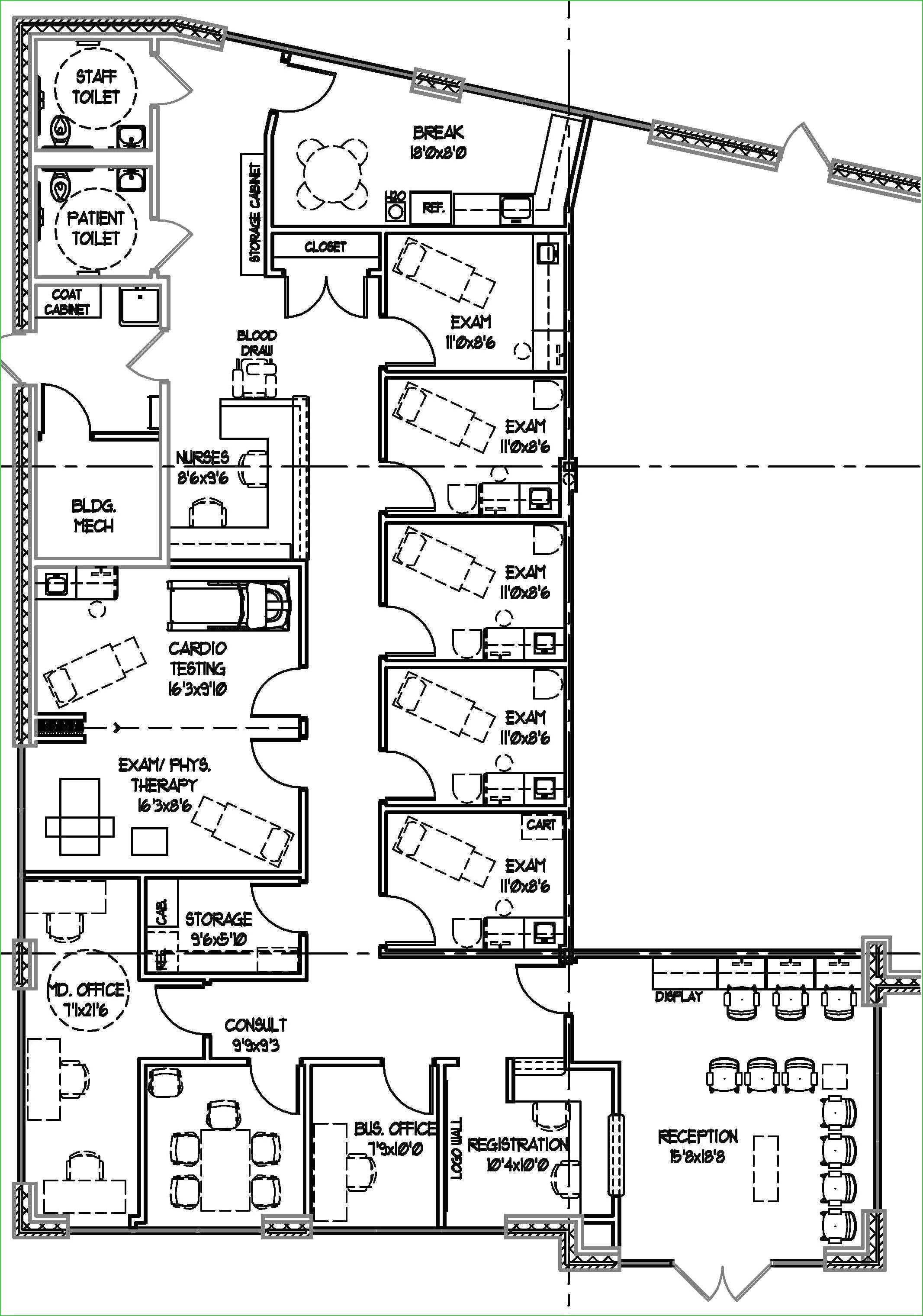 design my own brochure fresh design your own home plans luxury floor plan brochure 0d design