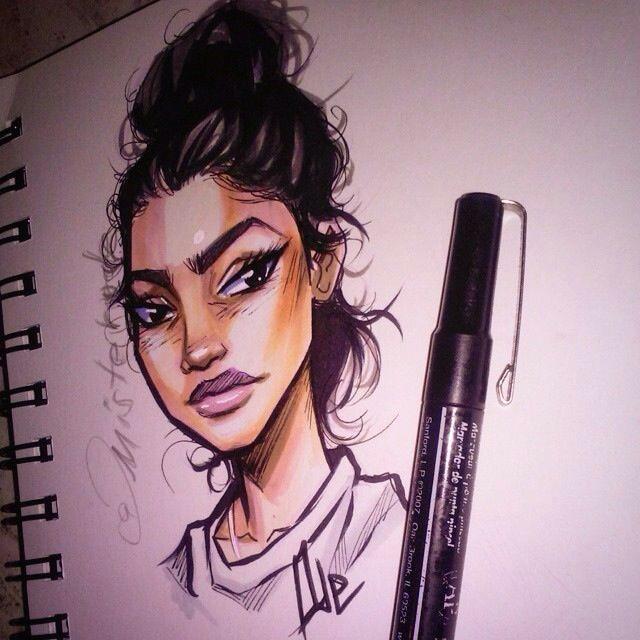 3d0d7d87bde0eb0b3c86aa948ca630a4 outline drawings pencil drawings jpg
