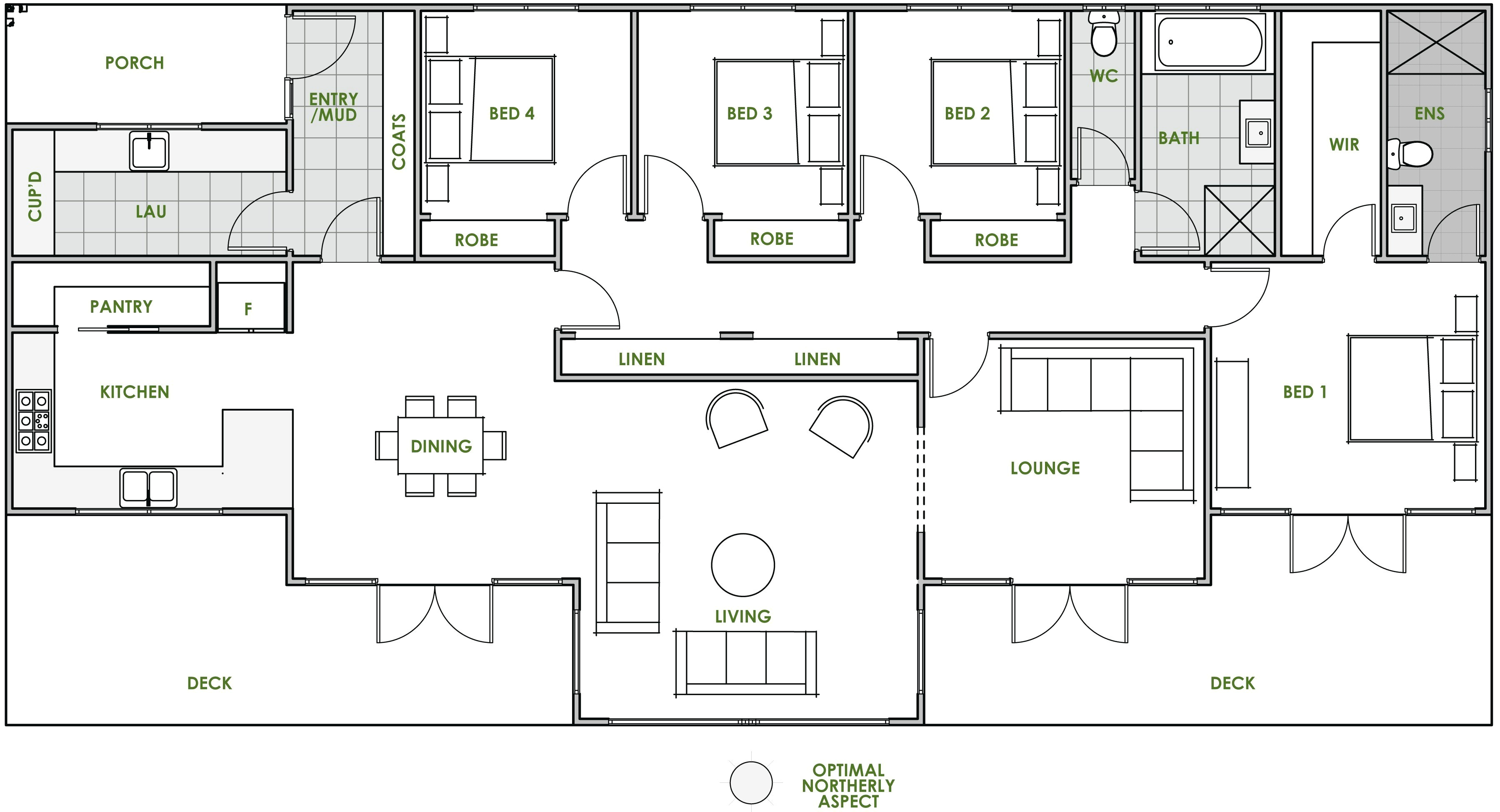 earth homes plans new earth home plans unique design floor plans fresh home plans 0d