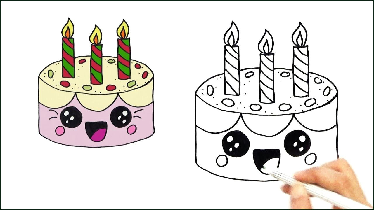 birthday cakes candles lovely birthday cake drawing beautiful hands clipart lovely 0d single by