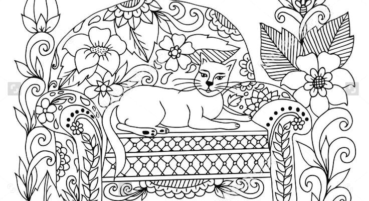 drawing to cat awesome black cat drawing easy s s media cache ak0 pinimg 736x af 0d