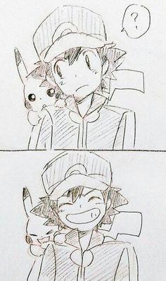 pokemon ash ketchum ash pokemon pokemon