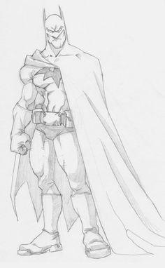 my my batman by tincan21 deviantart com on deviantart batman