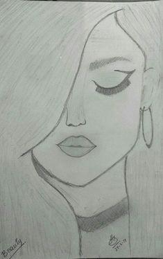 quite girl tumblr drawings kawaii drawings disney drawings