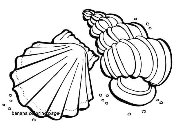 coloring page hands new printable cds 0d fun time