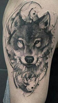 wolf tattoo tattoo skizzen coole tattoos feen tattoo drachen tattoo tattoo kunstler