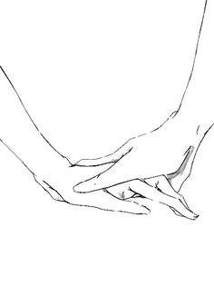 she placed her hand over mine you ll be okay just like