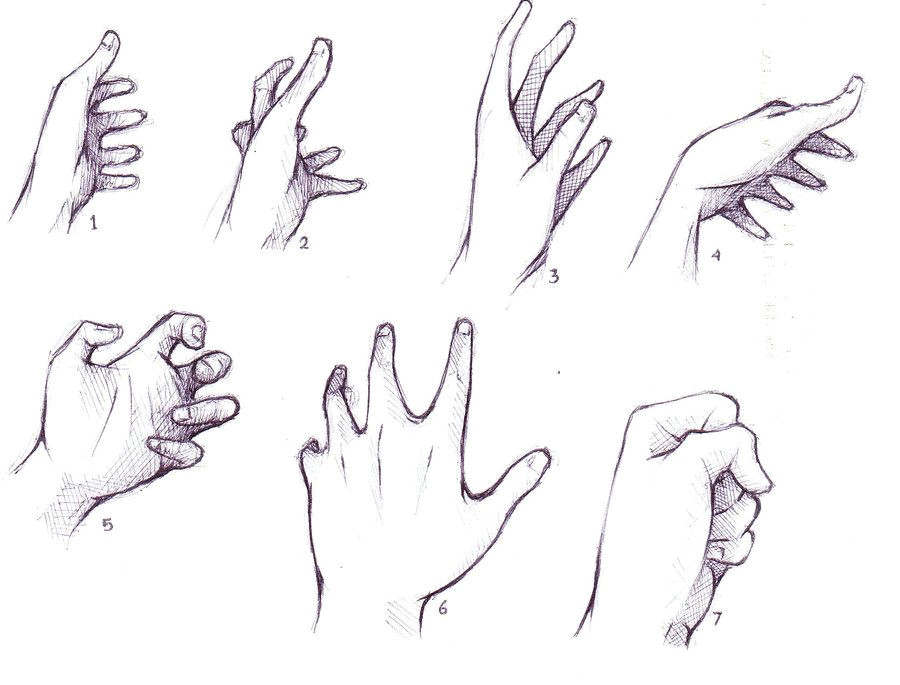 hand drawing reference anime hand drawing reference hand reference by alsei