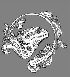bearded dragon bearded dragon habitat bearded dragon diet dragon pet tatoo frog