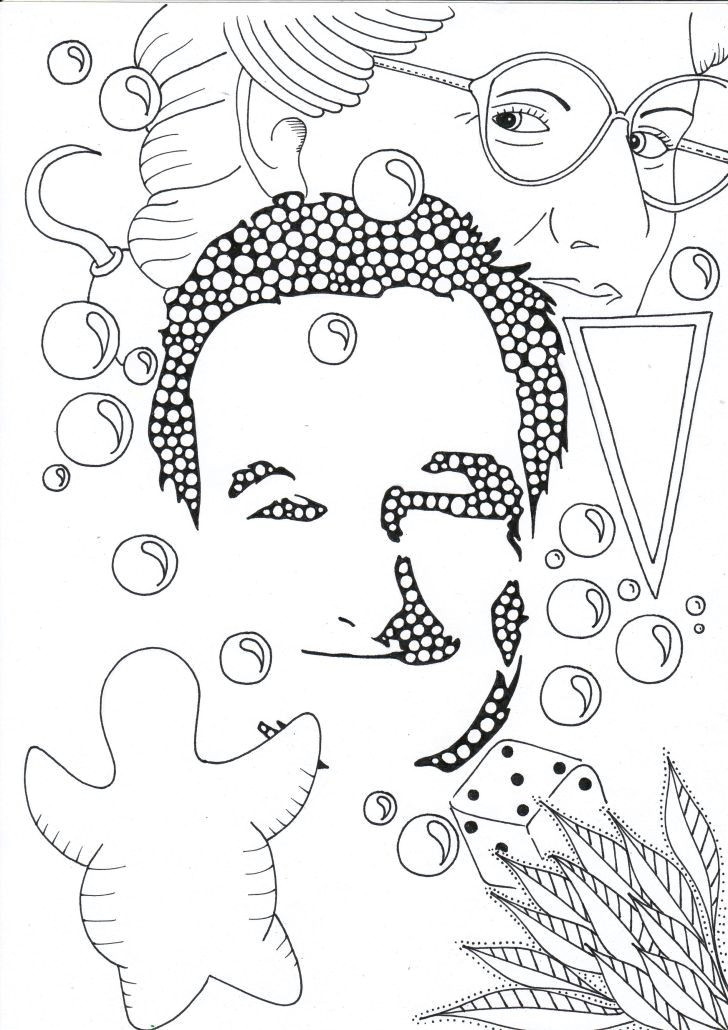 Drawings Of Beautiful Hands Shopkin Coloring Pages Beautiful Coloring Printables 0d Fun Time