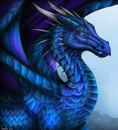 dragon art fantasy dragon dragon art pet dragon fantasy art blue dragon