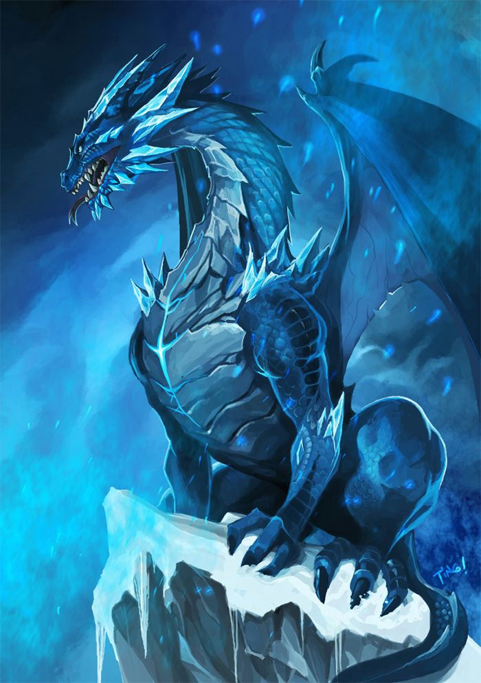 helasa gazed over her kingdom her regal wings were spread as if to enlargen herself