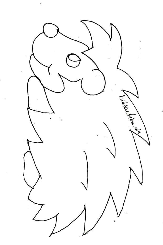 coloriage pokemon genial bayern ausmalbilder frisch igel grundschule 0d archives inspirierend