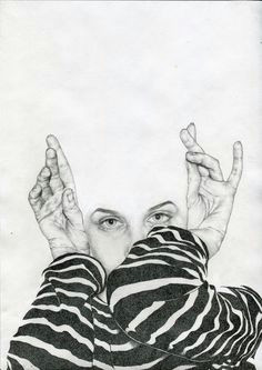 Drawings Of Colourful Hands 427 Best Beautiful Drawings Images