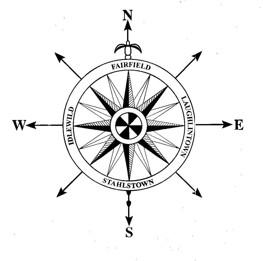 compass sketch d d d n do d google compass compass rose