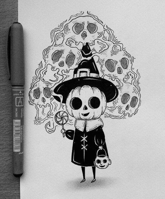 behemot crta stvari doodles procrastinator exorcist comics eye rolls demon cats slytherin halloween kreten od a ovjeka a i shop merch herea i