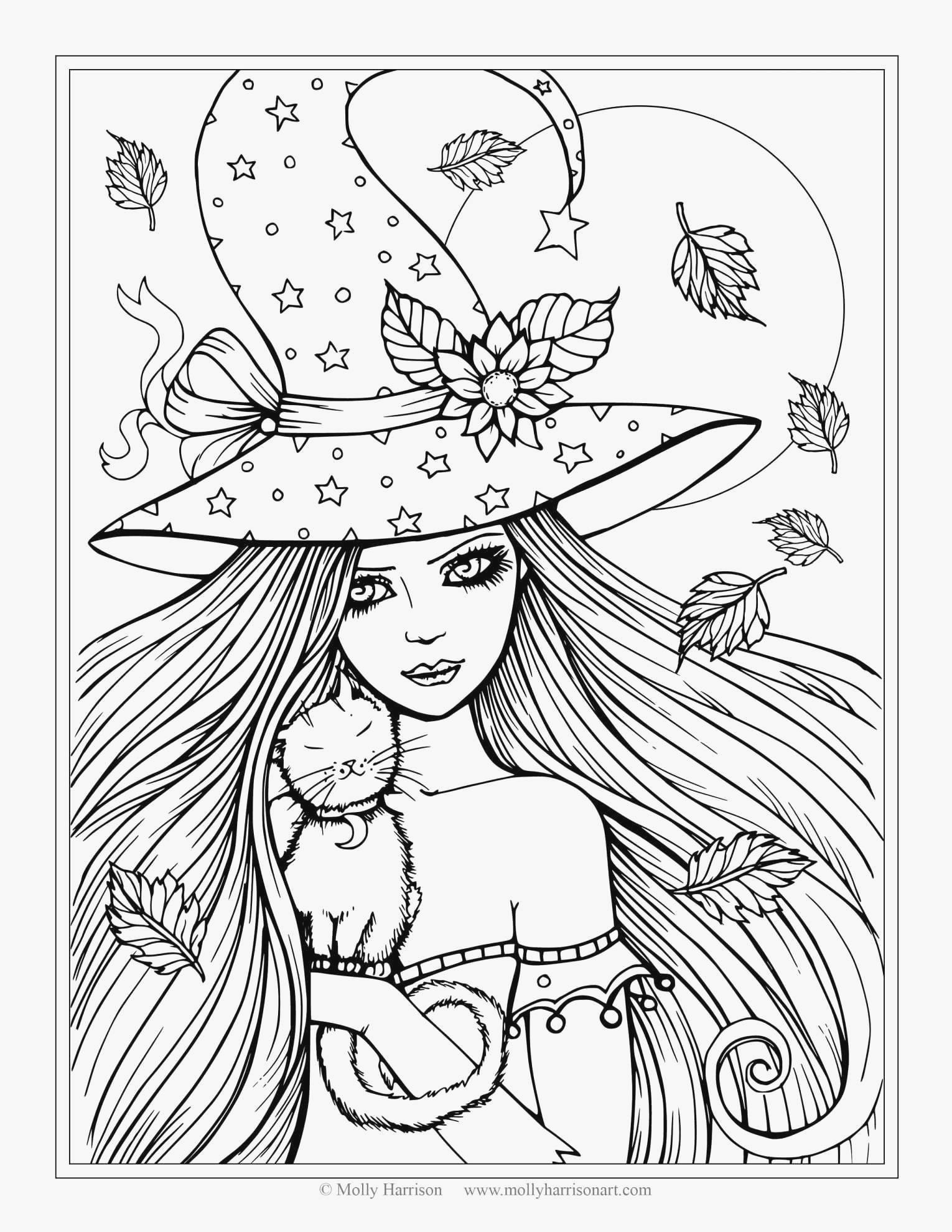 coloring pages women 19b free coloring pages elegant crayola pages 0d archives se telefonyfo