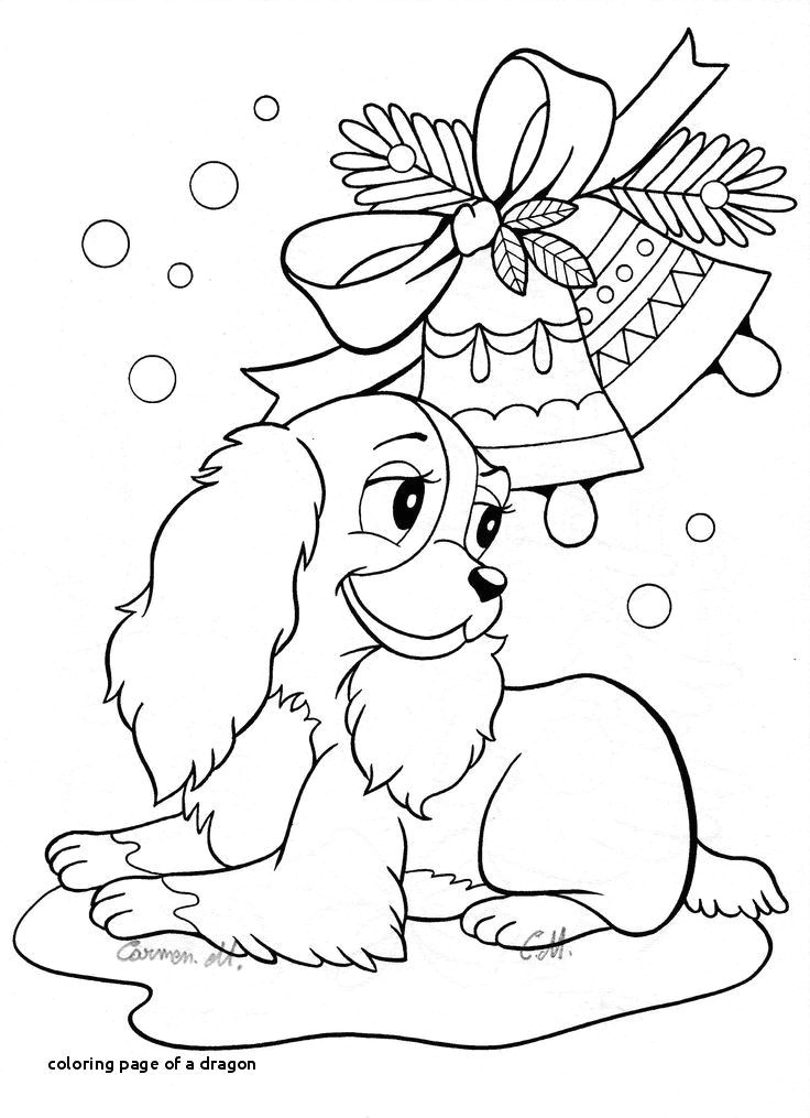 coloring page a dragon leprechaun coloring pages i pinimg 736x 0d