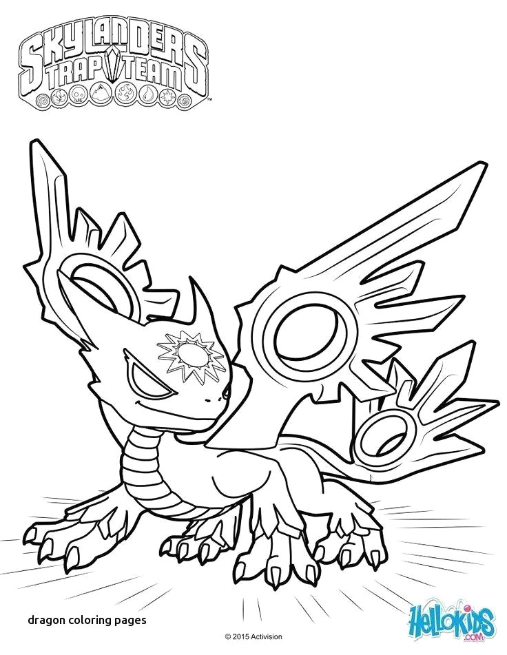 Drawings Of Dragons Faces Gallery Of Funny Dragon Drawing Coloring Pages Collection