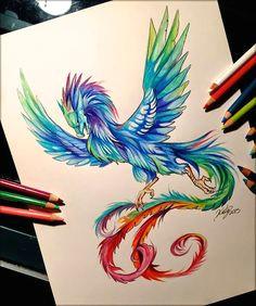 lh6 googleusercontent com fhvhuiblqis vqx6dtd4ini aaaaaaaanzo npsdzyazpn0 w600 h718 amazing color