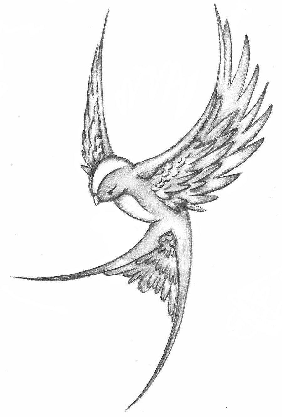 killer celtic dragon tattoo 11795 inspirational tattoos
