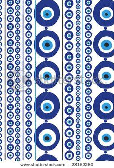 greek evil eye greek evil eye tattoo turkish eye evil spirits eye images