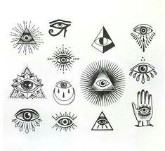 lovelovelove all of these
