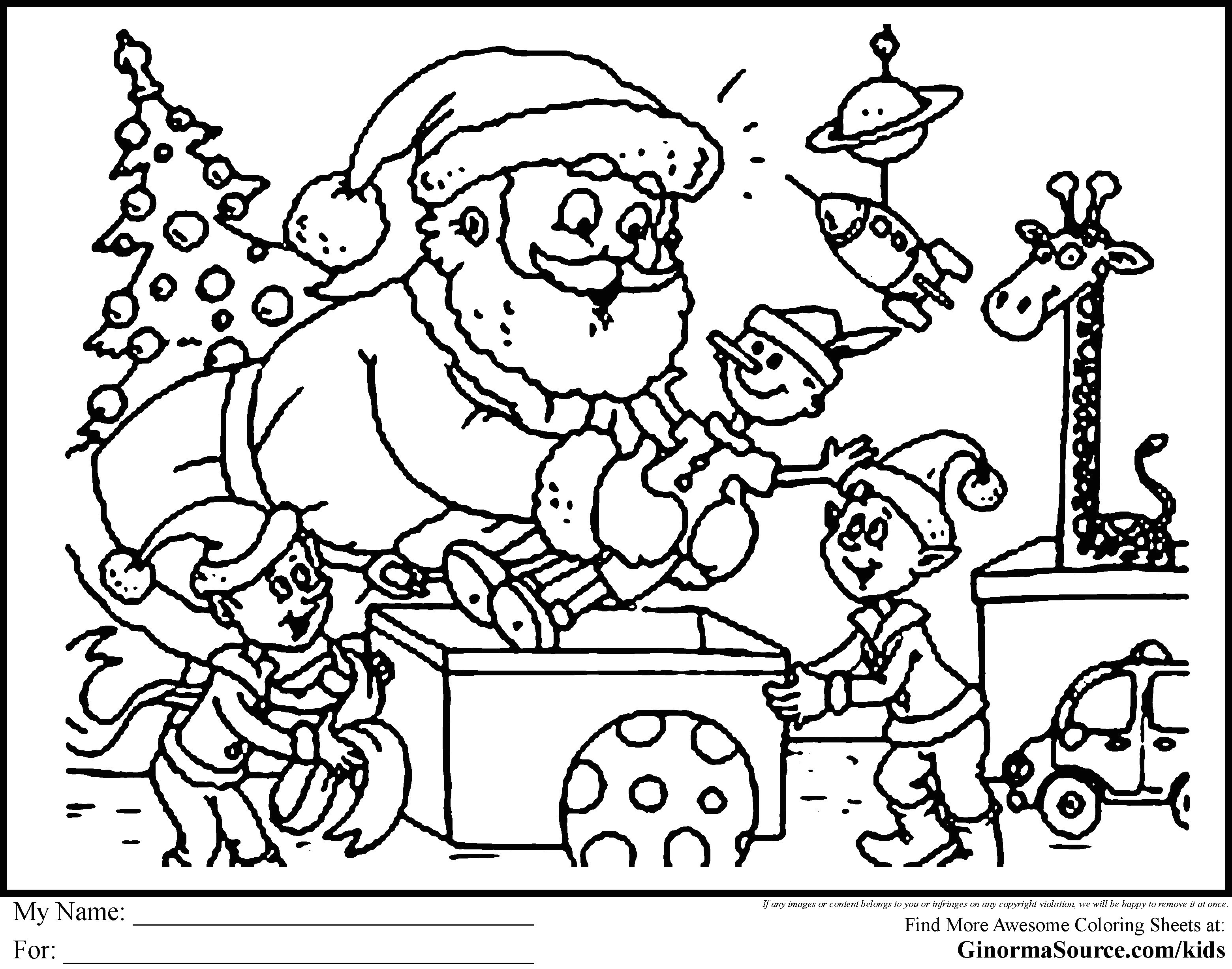 color sheets printing lovely coloring pages for print inspirational printable cds 0d coloring page
