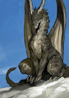 i e i µi i i e i e e e drake dragon dragon 2 fantasy dragon
