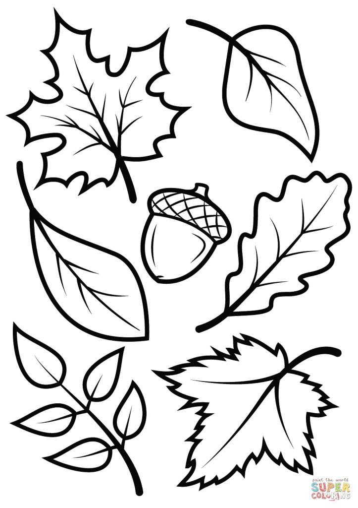 best coloring page adult od kids simple stock vector fun time simple flower paintings for beginners