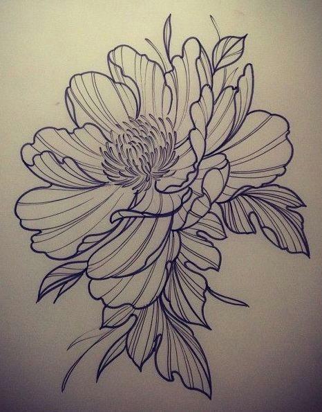 tattoos i like tattoos tattoo designs flower tattoo designs