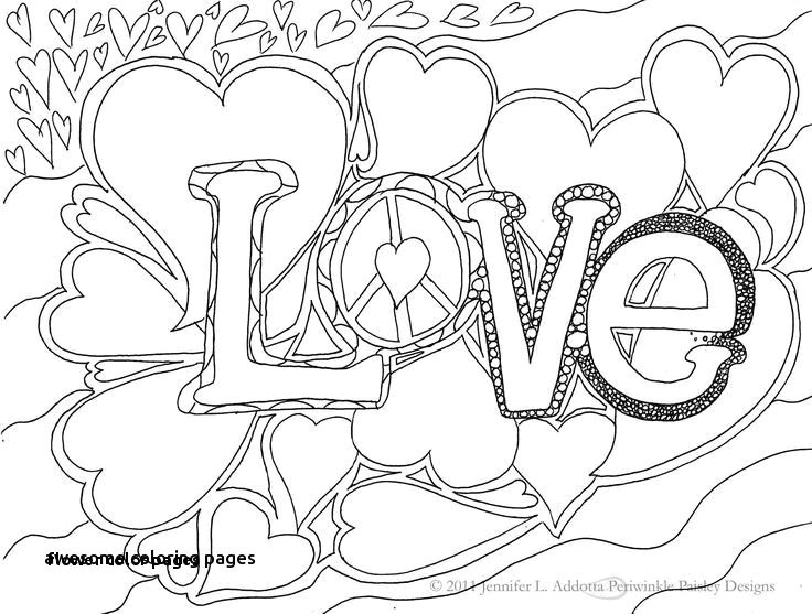 flower color pages cool vases flower vase coloring page pages flowers in a top i 0d