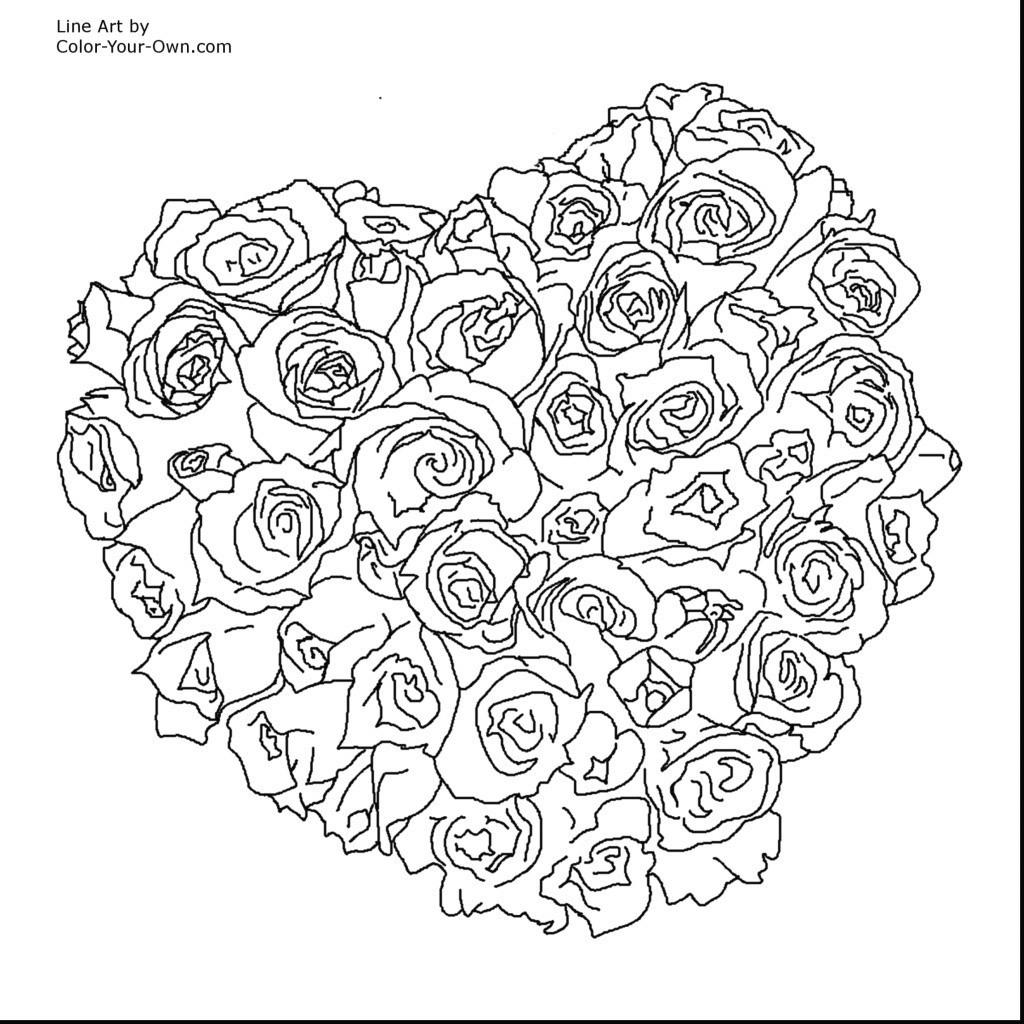 elegant cool vases flower vase coloring page pages flowers in a top i 0d elegant