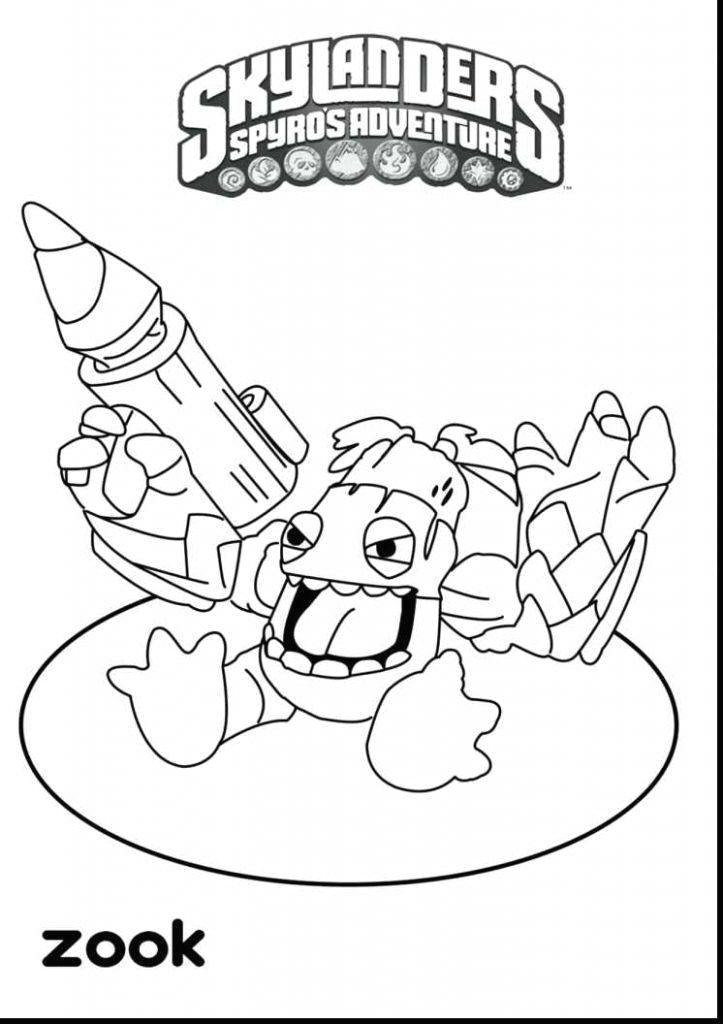 christmas drawing ideas elegant christmas flower coloring pages cool coloring printables 0d fun