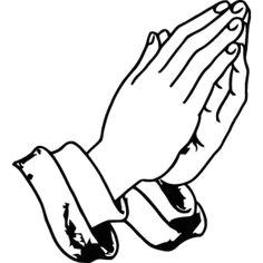 praying hands coloring page praying hands clipart praying hands drawing praying hands tattoo