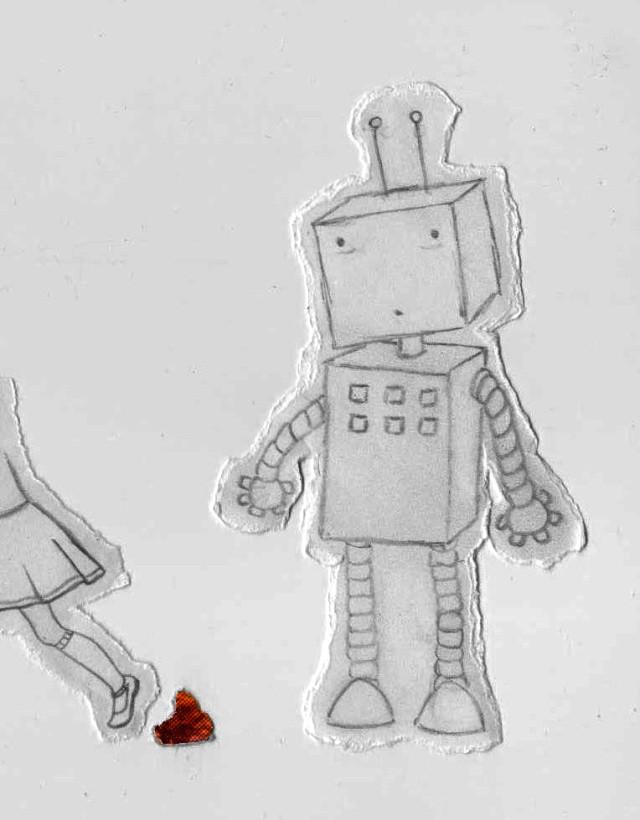 dog poop girl robot copy jpg
