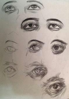 human sketch human head art reference painting drawing draw dibujo