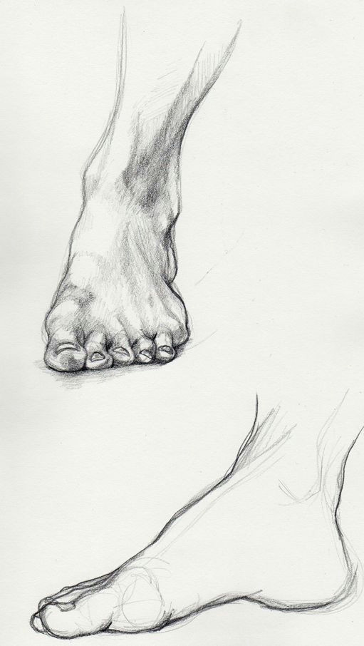 drawing of feet google search paintings or drawings of feet in 2019 pinterest drawings feet drawing and figure drawing