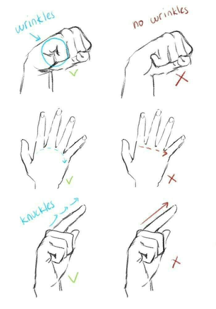 drawing hands drawing tutorial hands anime drawing tutorials hands tutorial drawing stuff